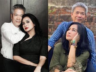 Thông tin hiếm hoi về chồng bác sĩ sắp cưới tài năng của Diva Thanh Lam