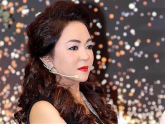 Biến mới: Đại gia Phương Hằng vạch mặt ca sĩ đình đám biển thủ hơn 96 tỷ tiền từ thiện, danh tính 'không đùa được đâu'?