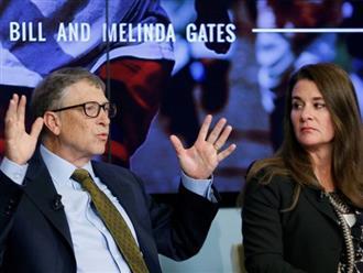 Bill Gates: Đức lang quân mẫu mực hay kẻ đam mê nhục dục, là thiên tài máy tính hay nhà tư bản bất chấp kiếm tiền?