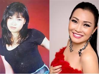 Phương Thanh tái xuất 'mạnh như một cơn bão', ra mắt album 'sang -xịn' chuẩn quốc tế toàn bài đình đám một thời