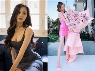 1001 cách mỹ nhân Việt tiêu tiền của bạn trai: Ngọc Trinh thoải mái, Hari Won không muốn đụng