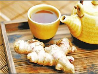 4 loại nước uống vào buổi sáng là thần dược, tốt đủ đường nhưng người Việt ít ai quan tâm