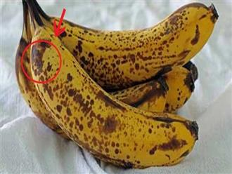 5 sai lầm khi ăn hoa quả khiến cơ thể 'lâm nguy', 99% người Việt đều mắc phải