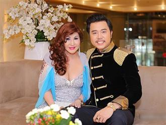 Công khai tiêu chí chọn vợ tương lai, Vũ Hoàng Việt để lộ 'hợp đồng tình yêu' 5 năm với bạn gái tỷ phú?