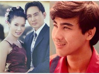 Á hậu Trịnh Kim Chi: '9 năm yêu Quyền Linh, có nhiều biến cố xảy ra...'