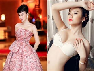 Angela Phương Trinh lần đầu thừa nhận muốn gây chú ý khi phát ngôn 'đại gia trả 20 ngàn USD chỉ để gặp tôi 20 phút'
