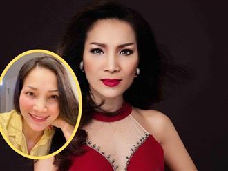 Hồng Ngọc khoe ảnh hồi phục 'thần kỳ' sau tai nạn bỏng nặng, sao Việt vào khen nức nở