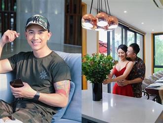 Anh Vũ 'Về nhà đi con' hôn nhân đổ vỡ, kinh doanh thua lỗ ở tuổi 28