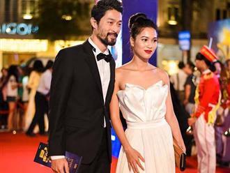 Bạn gái Johnny Trí Nguyễn lên tiếng về tin đồn đã lấy chồng, có con