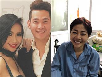 """Bạn gái Phùng Ngọc Huy kêu gọi ủng hộ Mai Phương nhưng bị cư dân mạng """"ném đá"""" dữ dội"""
