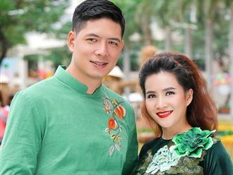 Bản lĩnh tới tầm 'thượng thừa' như vợ Bình Minh: Ứng xử với người lừa đảo, trở mặt ai cũng phải nể