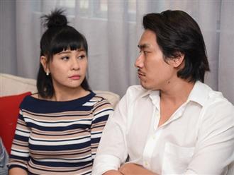 Bê bối Kiều Minh Tuấn - An Nguy: Trò dùng đời tư bán phim đã lỗi thời