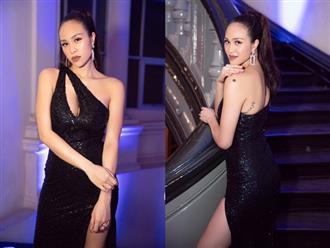 Bị chỉ trích vì đi làm sau 10 ngày sinh mổ, MC Phương Mai lên tiếng
