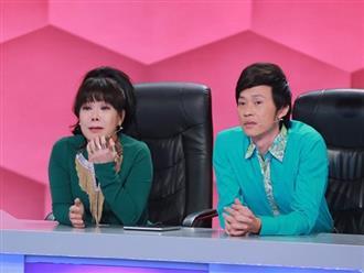 Bị chửi khùng, chảnh chọe, giả tạo, Việt Hương khiến anti-fan câm nín khi đáp trả thâm thúy