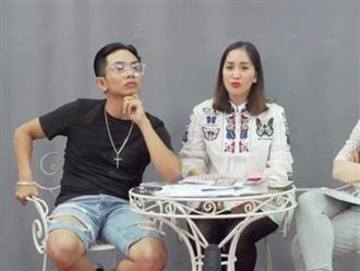 Bị chửi mắng, 'trù ẻo' sống không thọ vì lấy vợ hơn 12 tuổi, đây là phản ứng của Phan Hiển