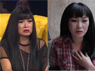 Bị dọa kiện vì tố chị dâu ngoại tình, Phương Thanh thách thức: 'Ok tất cả lên phường'