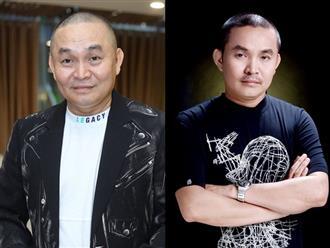 Bị đồn cát-xê phải 100 triệu mới diễn, nghệ sĩ Xuân Hinh nói gì?