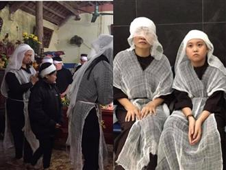 Bị đồn là 'con giáp thứ 13', Phương Thanh khẳng định hai mẹ con được nhà nội thừa nhận, tiết lộ chồng suýt vô sinh