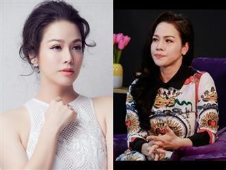 Bị đồn nghỉ hát vì quá giàu, Nhật Kim Anh bức xúc: 'Sao nỡ đạp chén cơm của em'
