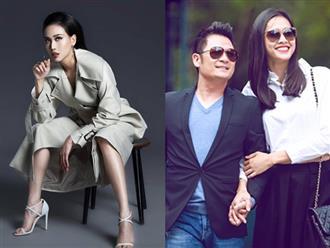 Bị đồn yêu ông chủ tiệm nail đã có vợ, Hoa hậu Mỹ Linh tức giận: 'Tôi thề sẽ xử đẹp'