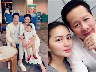 Bị mỉa mai 'có chồng giàu muốn làm gì không được', Phan Như Thảo đáp trả gay gắt