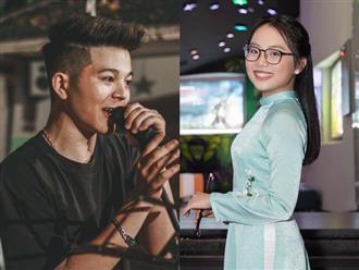 Bị nghi 'không ưa' Quang Anh, Phương Mỹ Chi lên tiếng đáp trả