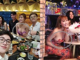 Bị nhiều đàn ông hỏi thăm, Phi Thanh Vân tuyên bố: 'U40 rồi không kết hôn và sinh con nữa'