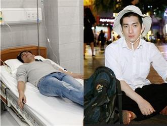 Bị tung tin phá sản tự tử vì cờ bạc, chồng cũ Phi Thanh Vân nổi giận: 'Đời miệng mồm ác độc'