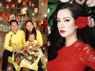 Bị vợ cũ khởi kiện, đại gia Đức An – chồng Phan Như Thảo bị tòa án Mỹ phát lệnh bắt giữ