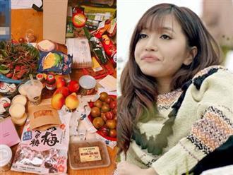 Bích Phương chính thức trở thành đối thủ cạnh tranh với Hari Won trên 'lĩnh vực'… ăn uống