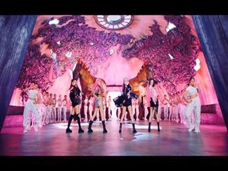 """BLACKPINK vượt kỉ lục MV đạt 10 triệu like nhanh nhất thế giới của BTS, thành tích gấp… 67 lần đợt comeback cũ và """"phá đảo"""" luôn mảng video toàn cầu"""
