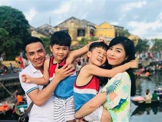 BTV Nguyễn Hoàng Linh đi đăng ký kết hôn với bạn trai sau một thời gian dài sống chung?