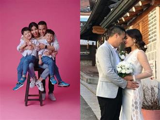 BTV Nguyễn Hoàng Linh hủy kết bạn với hôn phu, chia sẻ đầy tâm trạng: 'Tôi, một người đàn bà 33 tuổi - 2 đời chồng đã nhầm'
