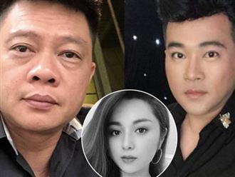 BTV Quang Minh, Minh Quân bàng hoàng thương xót khi hay tin MC Diệu Linh qua đời vì ung thư máu ở tuổi 29