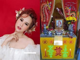 Ca sĩ Chi Pi qua đời ở tuổi 32 vì tai nạn xe ben