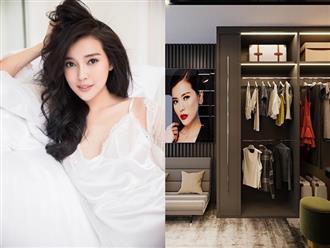Cao Thái Hà mua căn hộ 6 tỷ đồng sau phim 'Tiếng sét trong mưa'