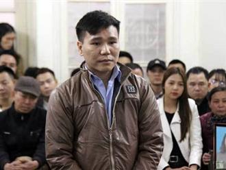 Châu Việt Cường ngồi tù 13 năm vì tội giết người: Bạn thân nói gì?