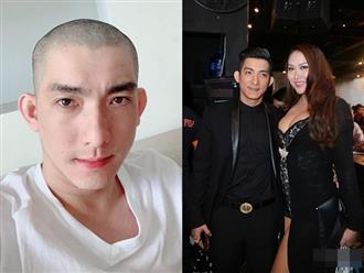 Chồng cũ Phi Thanh Vân vỡ nợ vì đầu tư bất động sản