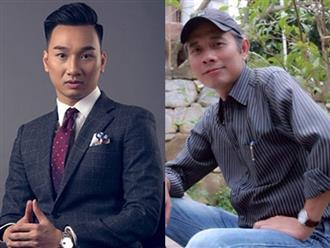 Cố đạo diễn Phạm Đông Hồng từng chia sẻ 'điềm báo lạnh gáy' sẽ qua đời