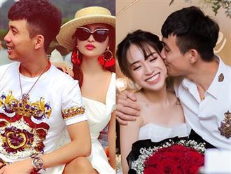 Con gái đại gia Minh Nhựa lên tiếng về mối quan hệ 'dì ghẻ - con chồng' với vợ mới của ba?