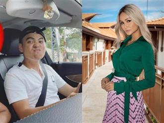 Cùng khoe ảnh check-in tại một địa điểm, H'Hen Niê và bạn trai tin đồn đang ngầm công khai chuyện hẹn hò?