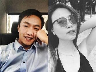 Sau nghi án chia tay, Cường Đô la dẫn Đàm Thu Trang về nhà ra mắt ba mẹ?