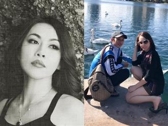 Đăng ảnh cả nhà, Hoài Linh khoe em gái ruột xinh đẹp và hé lộ luật bất thành văn của gia đình