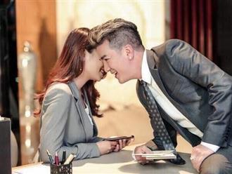 Đăng ảnh và lấp lửng về vợ tương lai, fan Đàm Vĩnh Hưng lại đồng loạt gọi tên Mỹ Tâm