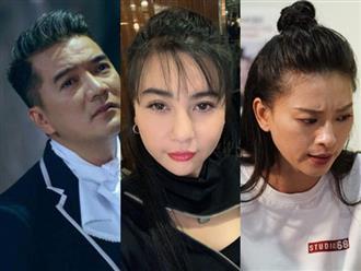 Đăng sai về dịch Covid-19, Mr Đàm, Ngô Thanh Vân, Cát Phượng bị phạt 10 triệu đồng