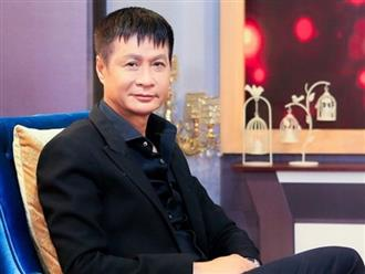 """Đạo diễn Lê Hoàng """"gây sốt"""" với tuyên bố facebook, dân mạng """"cười ngất"""""""