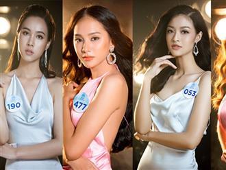 Đạo diễn Lê Hoàng: Phụ huynh có nên cho con gái đi thi Hoa hậu?