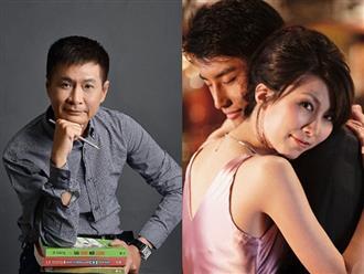 """Đạo diễn Lê Hoàng: """"Việc gì phải giữ chồng"""", chị em có """"giật mình""""?"""