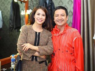 Đi chúc Tết, nghệ sĩ Chí Trung vay tiền bạn gái để mừng tuổi, tự nhận bị lẫn ở tuổi U60