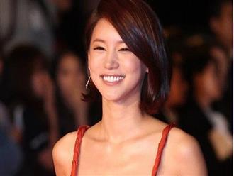 Diễn viên Oh In Hye qua đời ở tuổi 36: Sự nghiệp mờ nhạt, tên tuổi gắn liền với chỉ trích
